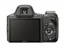 Cyber-shot HX1 : une qualité d'image extraordinaire associée à un grand angle avec zoom puissant