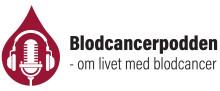 Lansering av Blodcancerpodden