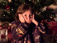 Sussex Police domestic abuse awareness campaign over Christmas