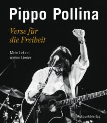 Pippo Pollina - Verse für die Freiheit
