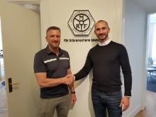 MRF och Visma i samarbetsavtal kring digitala personalliggare för fordonsservice
