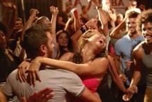 Neuer TV-Spot von Havana Club