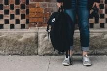 Ny undersökning: Skolstarten dyr för föräldrar – men få köper begagnat