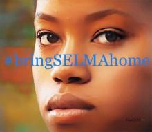 #BringSelmaHome