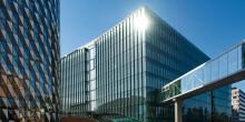 Arkitektkopia vann upphandling från Karolinska Institutet