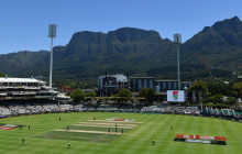 National Selectors name squads for South Africa white-ball tour