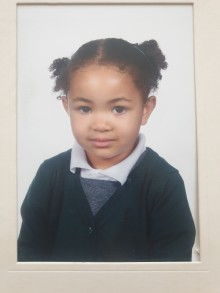 UPDATE: Woman charged with murder of five-year-old girl in Ealing