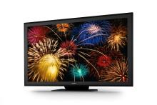 """""""Crystal LED"""": Sony entwickelt das Display für die nächste Generation von TV-Geräten"""