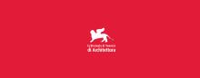 Arkitema Architects er udvalgt til Venedig Biennalen 2016