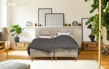 Danmarks nye sengeforhandler sætter fokus på den gode søvn