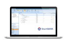 Infobric lanserer integrasjon med StartBANK