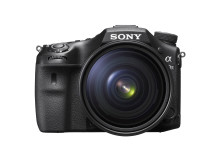 Sony Showcases Digital Imaging Line-up at Photokina 2016