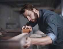 Zurich weitet Gewerbe-Geschäft aus und stellt neues Angebot für Firmenkunden vor