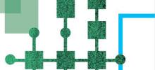 Ny rapport från Tillväxtverket: Hållbart företagande