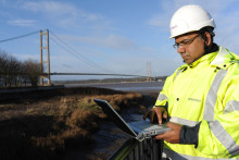 Northern Lincs broadband gives superfast broadband roll-out a £2.9 million boost