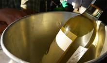 Alkoholilakiesitys merkittävä riski kansanterveydelle ja kansantaloudelle