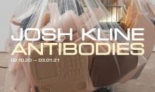 Josh Kline – Antibodies