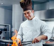 Zurich und METRO Deutschland vereinbaren Kooperation für die Gastronomie-Branche