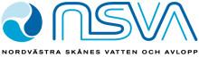 NSVA skickar information om bräddningar till stadens nya badvattenprognos