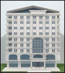 Choice Hotels amplia a Istanbul e Maraş il portfolio del brand Clarion con due nuove aperture