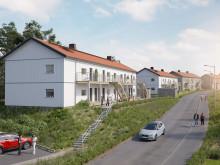 Nu får fler möjlighet att bo klokt i Mariefred
