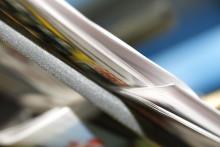 Alingsås Tidning byter tryckeri efter 150 år - till V-TAB