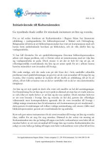 Initiativärende. Öka incitamenten för invandrade personer att lära sig svenska..pdf