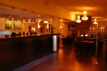 Gällivare blir Best Western Hotels nordligaste destination