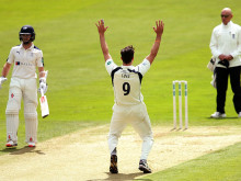 Cricket Discipline Commission upholds Middlesex's two-point penalty for a slow over rate