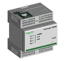 Gateway giver overblik over energiforbruget