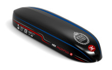 Ekan Management inleder samarbete med KTH Hyperloop