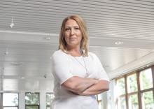 Lärarförbundet välkomnar JO:s kritik mot Partille och Göteborg