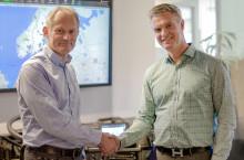 AddSecure Group tillkännager strategiskt förvärv av Vehco