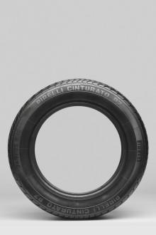 Pirelli Collezione – en däckserie för historiska sportbilar