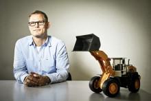 Surplex weitet seine Beteiligung am Start-Up TradeMachines aus: Nachhaltige Weiterentwicklung der Wachstumsstrategie