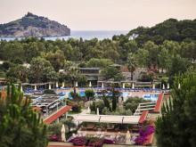 Lancerer nyt globalt hotelvaremærke