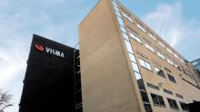 Visma køber aarhusiansk softwarehus