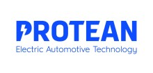 NEVS/Evergrande acquires British automotive technology company Protean Electric