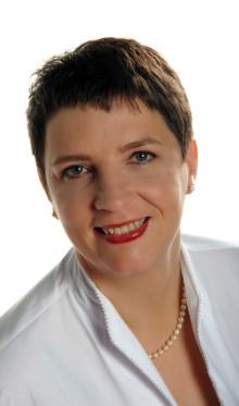 Dina Wollnik