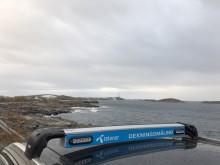 Samarbeider om mobildekning i utkant-Norge