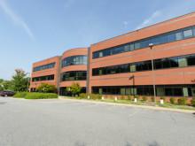 Qamcom startar dotterbolag i USA
