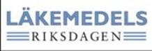 Läkemedelsriksdagen 2013