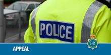 Appeal following armed robbery in Walton