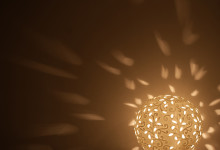 Bra belysning kan bli ännu bättre