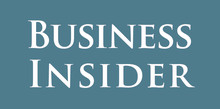 Veckans Affärer and Bonnier Business Media partner with Business Insider in the Nordics