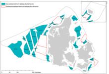 Danmark sikrer det grønne nordsøeventyr