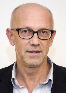 Sten Lundberg