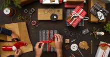 Joulun 5 hittilahjaa