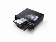 La gama Xplod de audio para coche se amplia con nuevos sistemas musicales digitales in-car:DSX-S200X y DSX-S300BTX