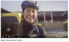Skiskytterne lanserer videoblogg på Youtube